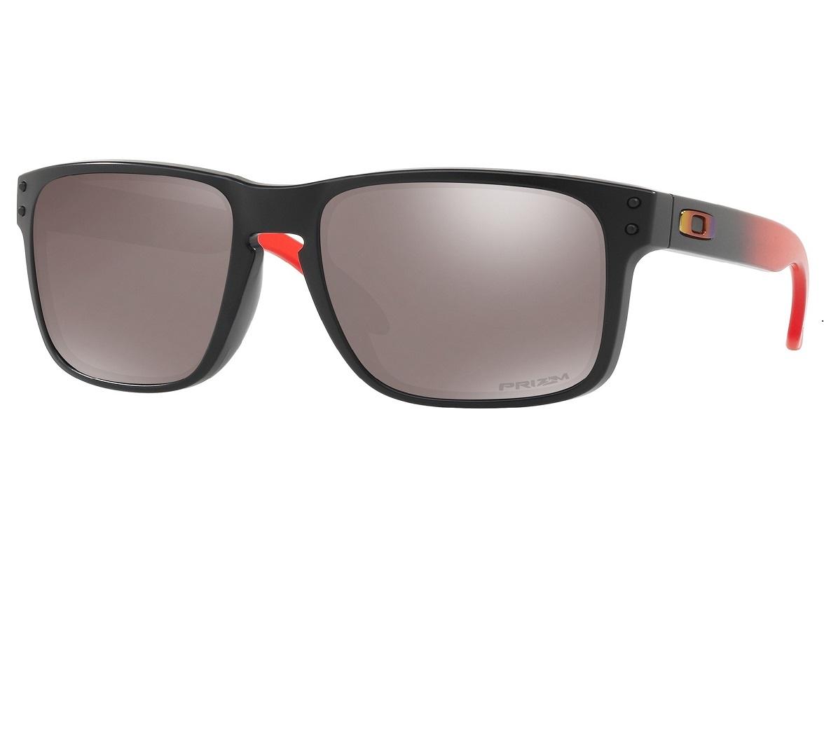 d8a71b85e1724 ... Oakley Holbrook Prizm Polarizado Oo9102-D3 Óculos de Sol. 🔍. Adicionar  aos favoritos