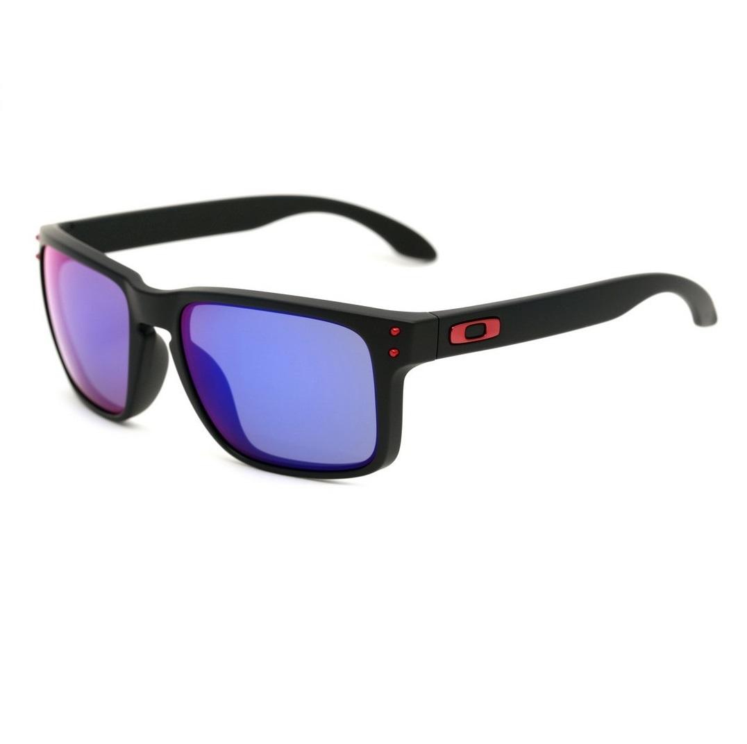 Oakley Holbrook OO9102L-36 Óculos de Sol - Óticas Totus d07b6f5f60