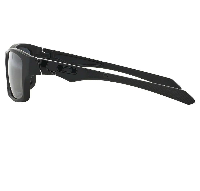 60bae1e02494f ... Oakley Jupiter Oo9135-09 Polarizado Óculos de Sol. 🔍. Adicionar aos  favoritos