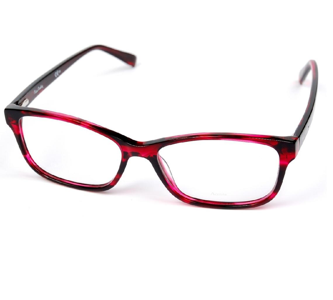 fd3e505ec7906 ... Armação Óculos de Grau Pierre Cardin PC8447 8RR 5,5 cm. 🔍. Adicionar  aos favoritos