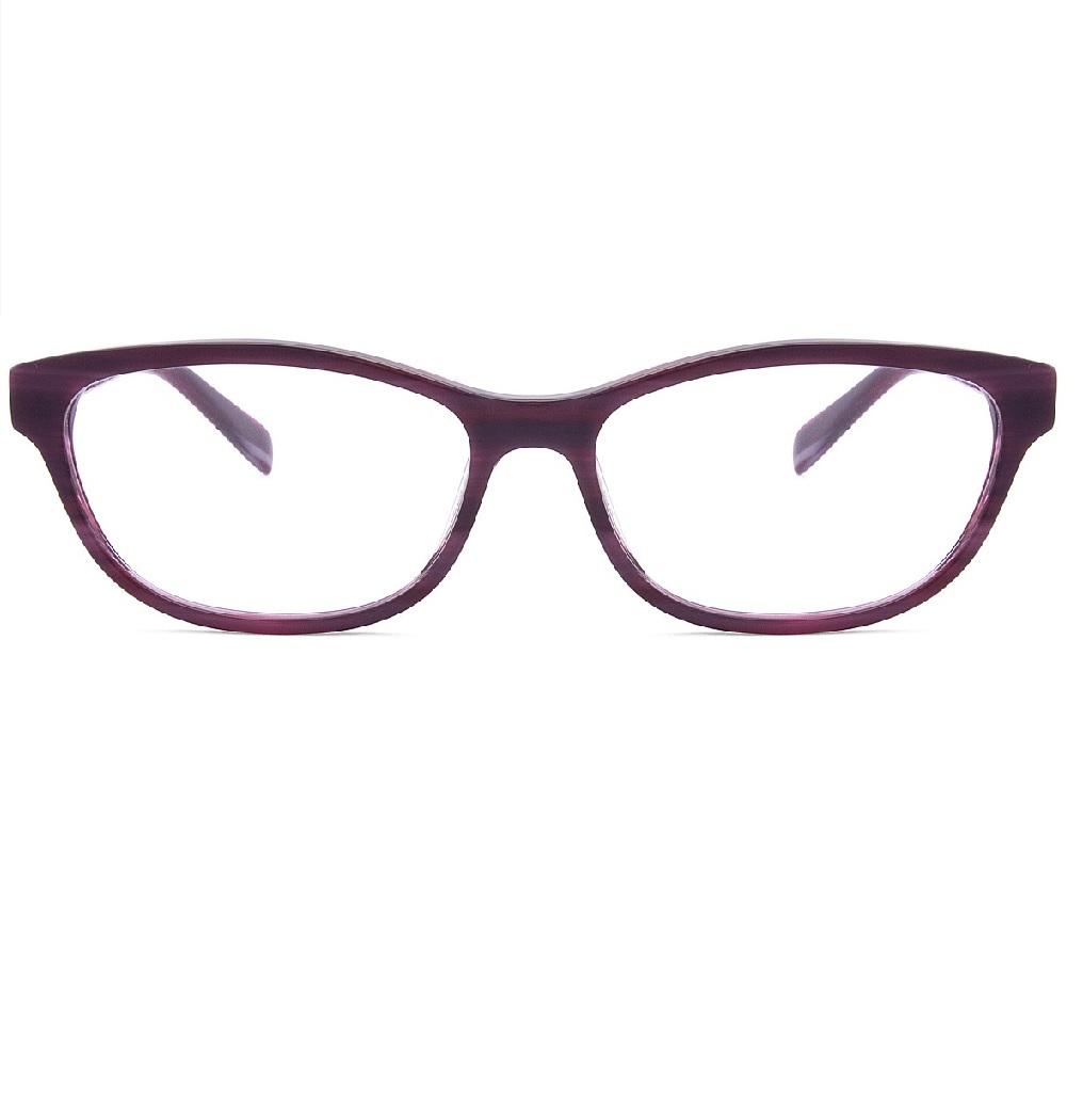 d4425193bdd8d ... Armação Óculos de Grau Pierre Cardin PC8448 7FF 5,3 cm. 🔍. Adicionar  aos favoritos