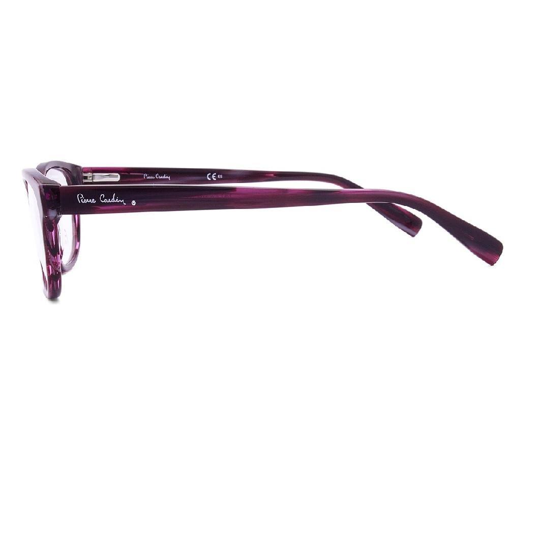 1f0c4664a56dd ... Armação Óculos de Grau Pierre Cardin PC8448 7FF 5,3 cm. 🔍. Adicionar  aos favoritos