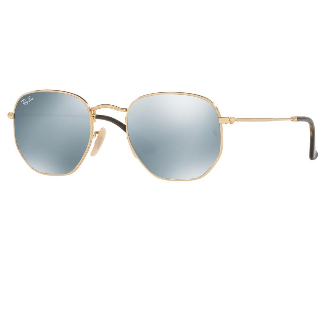 ... Ray Ban Hexagonal RB3548NL 001 30 Óculos de Sol. Promoção! 🔍.  Adicionar aos favoritos 8de9167493