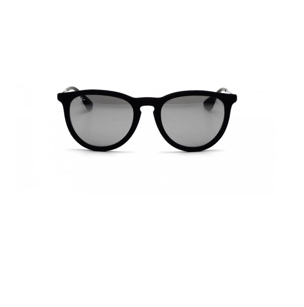 ad96fc2ab78f4 ... Ray Ban Erika RB4171L 622 8G Óculos de Sol. 🔍. Adicionar aos favoritos