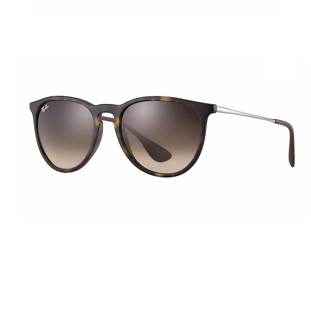 ... Ray Ban Erika RB4171L 865 13 Óculos de Sol. 🔍. Adicionar aos favoritos 979554b11a