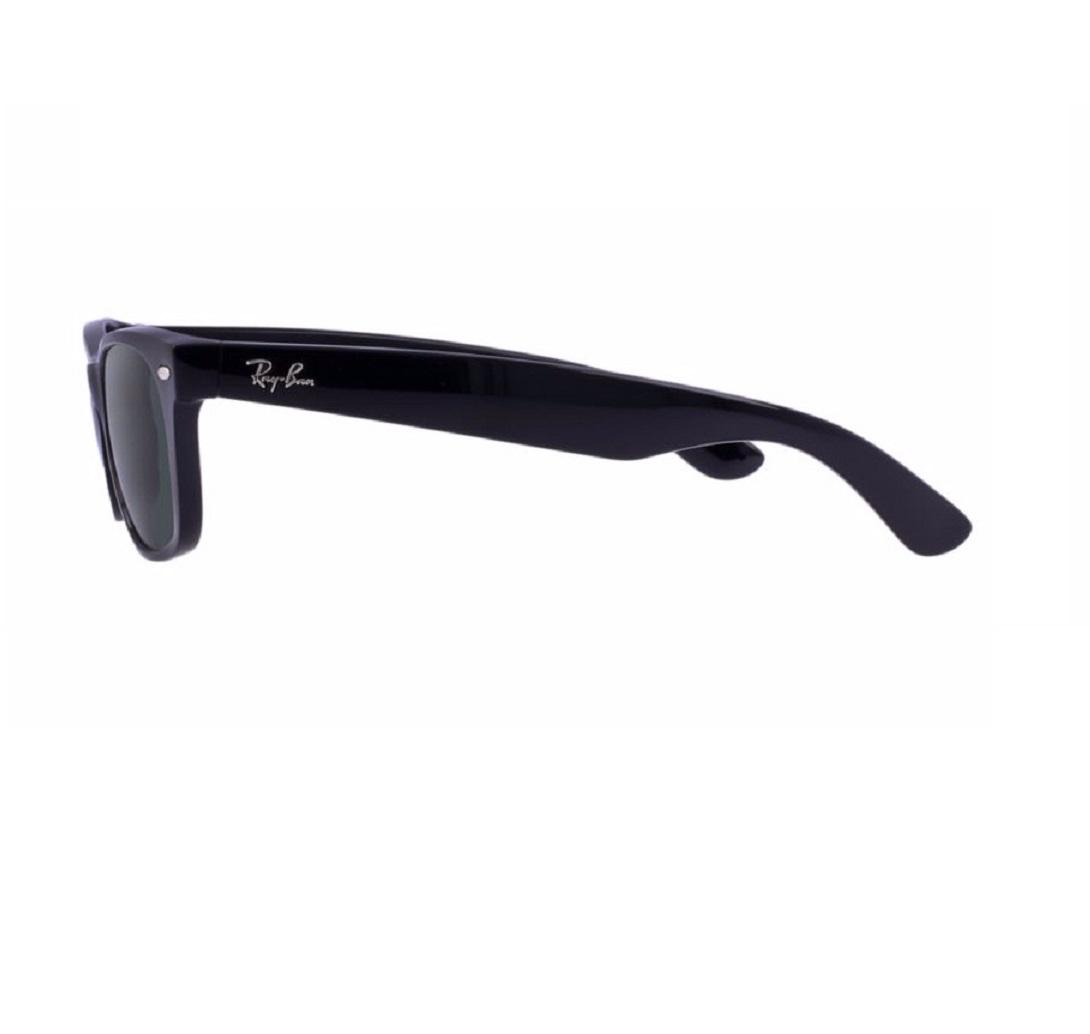 Início   Óculos de Sol   Masculino   Ray Ban New Wayfarer Polarizado  RB2132LL 901 58. Promoção! 🔍. Adicionar aos favoritos 8a91678952