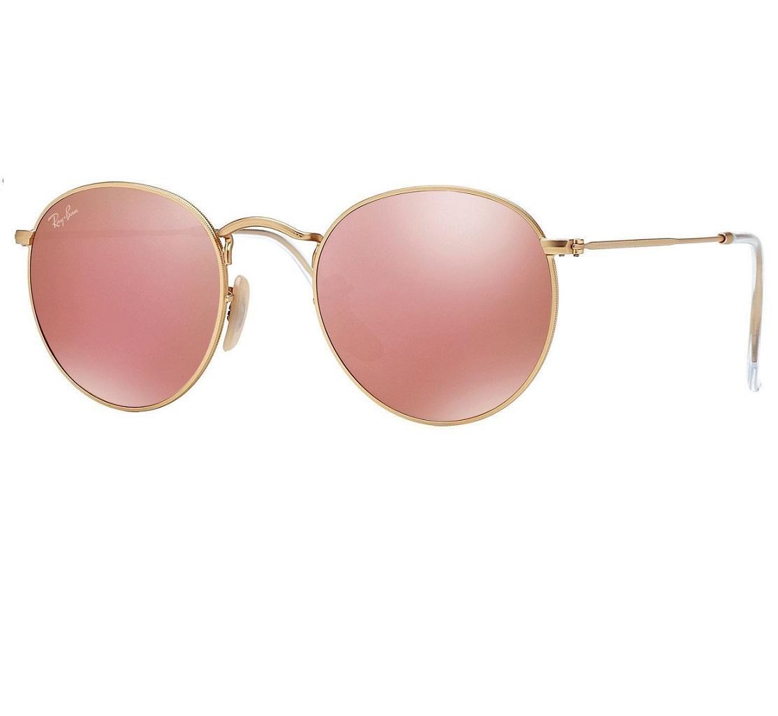 8dbc952b2 ... Round Metal Óculos de Sol. 🔍. Adicionar aos favoritos