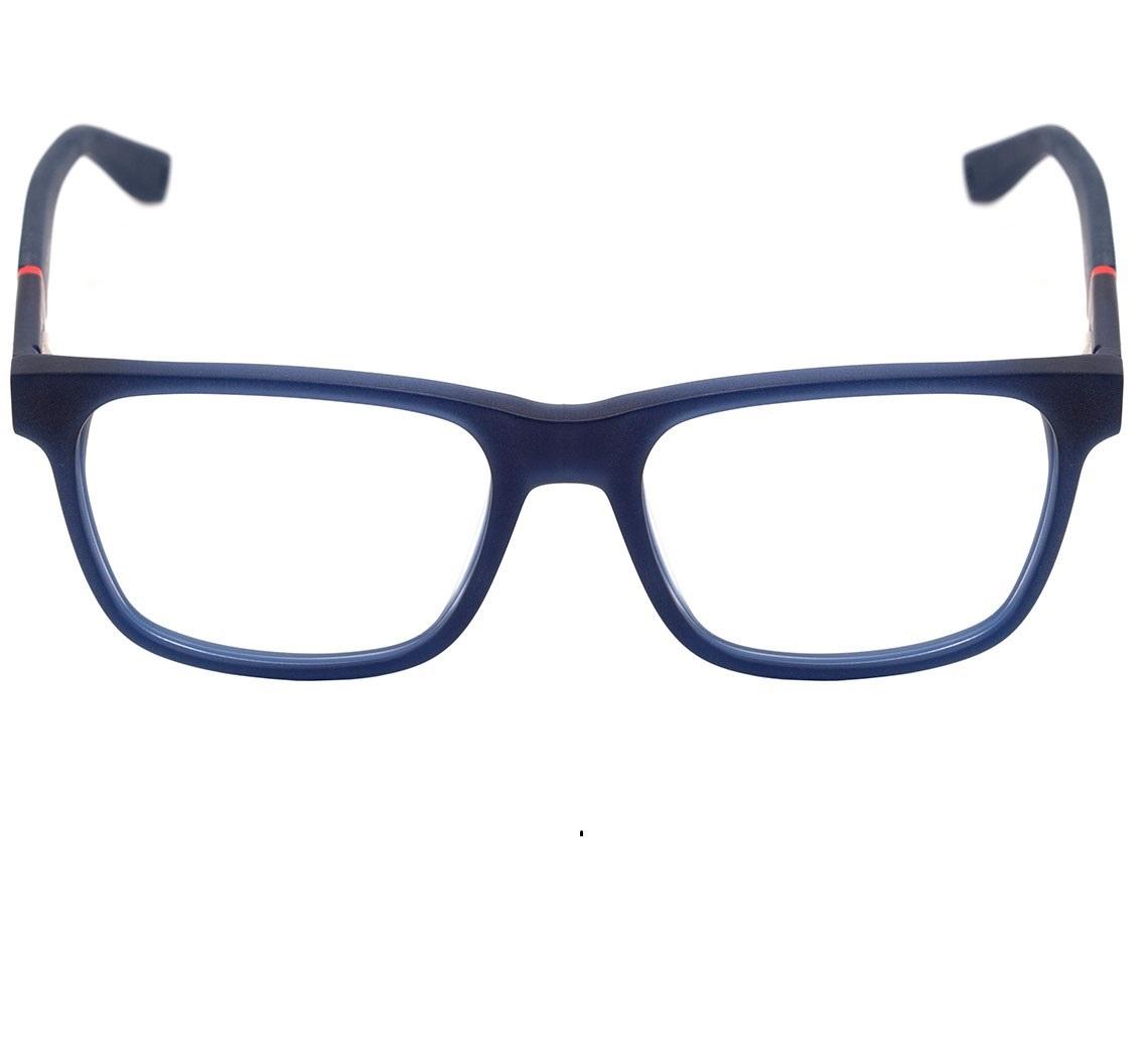 041c9b5229442 ... Armação Óculos Tommy Hilfiger TH1282 6Z1. 🔍. Adicionar aos favoritos