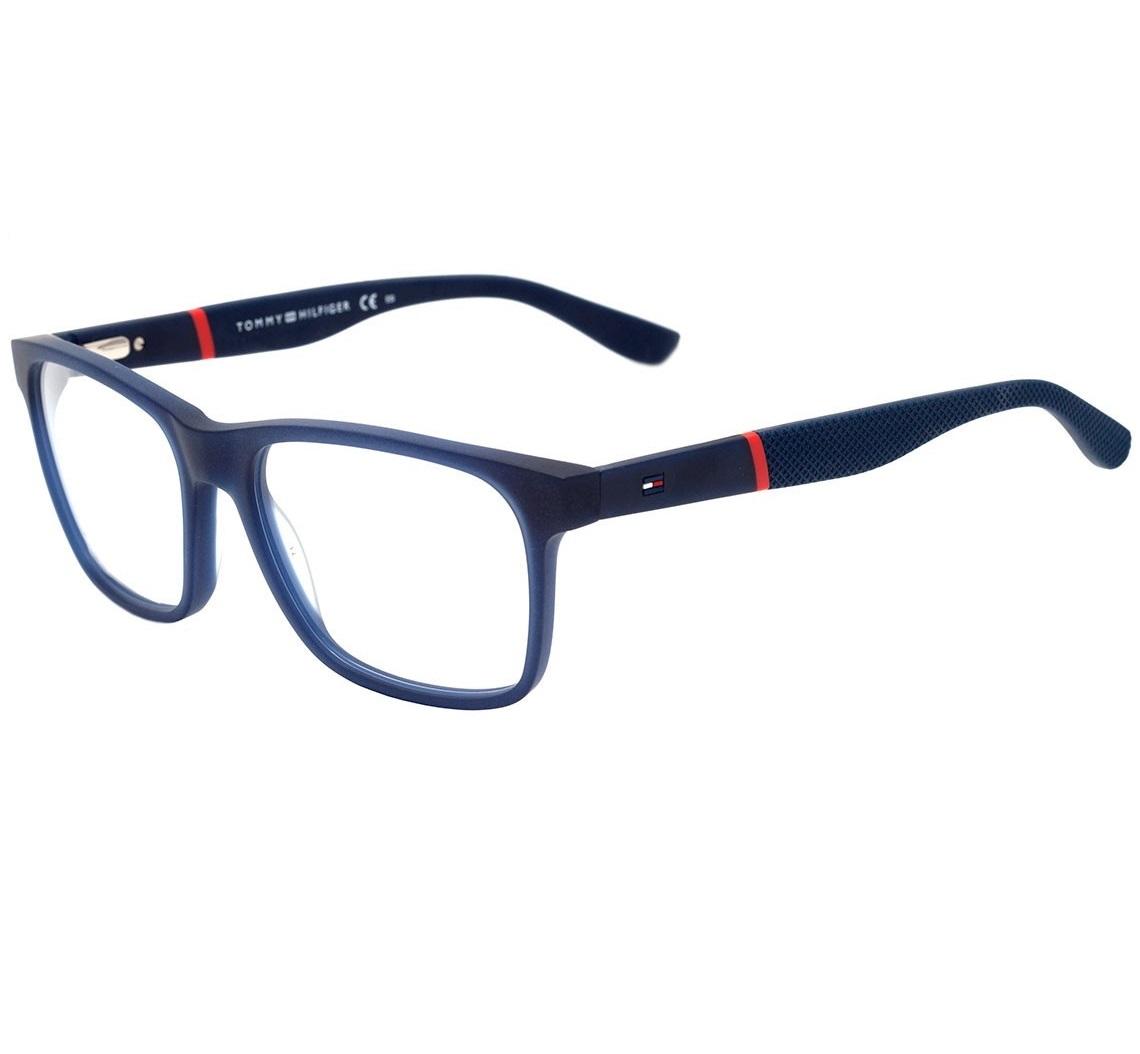 223d211bf ... Armação Óculos Tommy Hilfiger TH1282 6Z1. 🔍. Adicionar aos favoritos