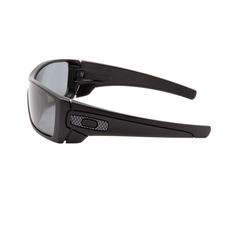 ... Oakley Batwolf Polarizado Oo9101-04 Óculos de Sol. 🔍. Adicionar aos  favoritos 4db0feaac0