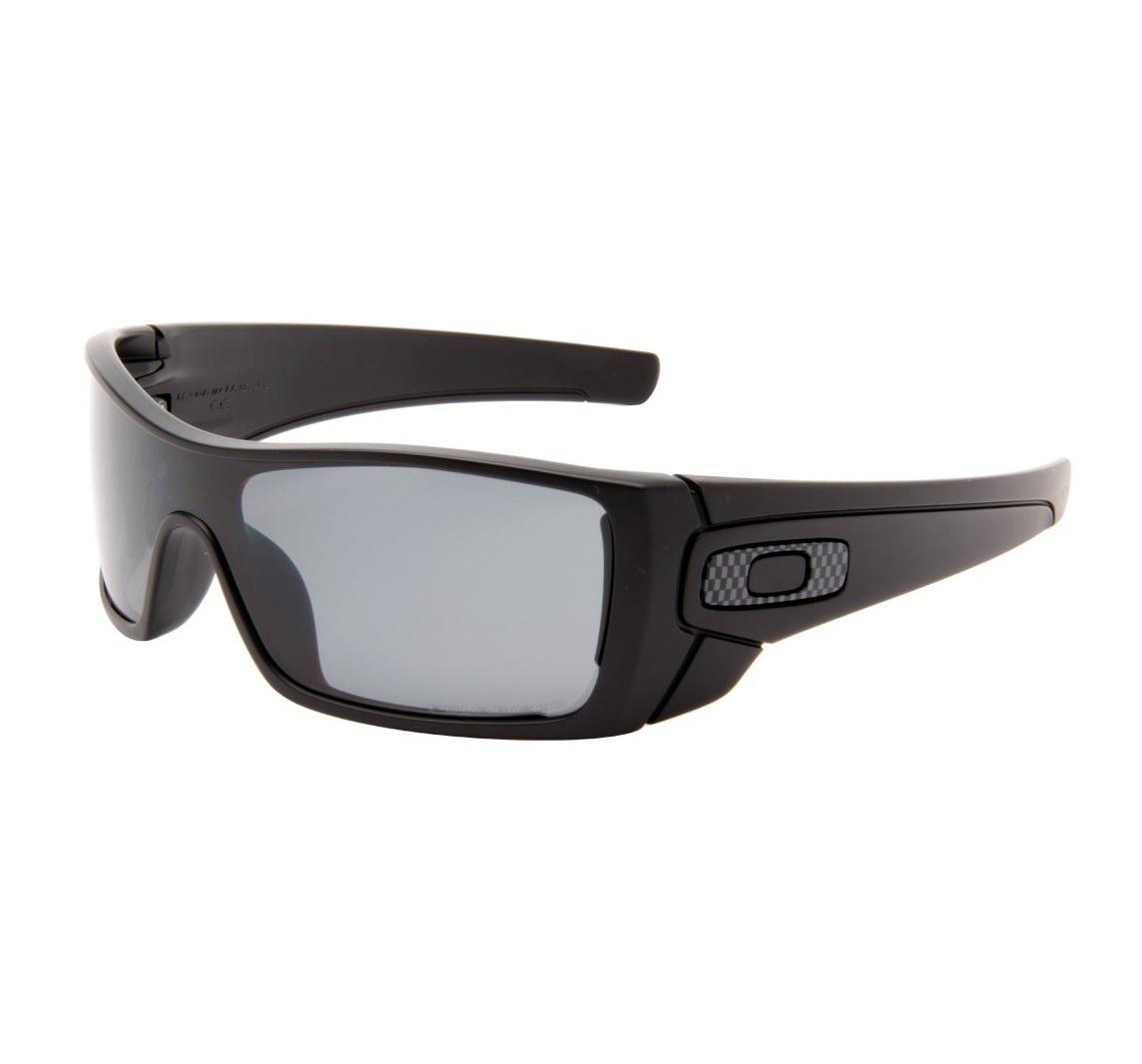 ... Oakley Batwolf Polarizado Oo9101-04 Óculos de Sol. 🔍. Adicionar aos  favoritos ed3d92c891