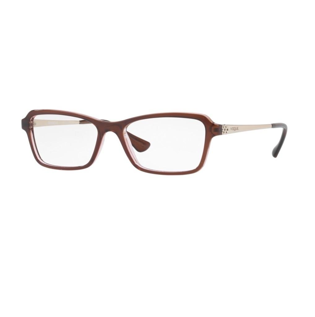 69bc0e4148ca4 Armação Óculos de Grau Vogue VO5162 2523 5
