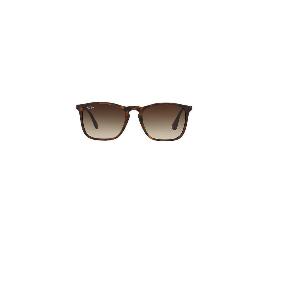 0a9ca4fabd439 ... Ray Ban RB4187L 856 13 Chris Gradiente Óculos de Sol. 🔍. Adicionar aos  favoritos