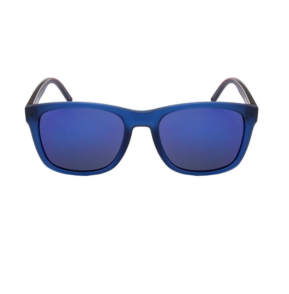 ... Masculino   Óculos de Sol Tommy Hilfiger TH1493S PJP. 🔍. Adicionar aos  favoritos a569d50504