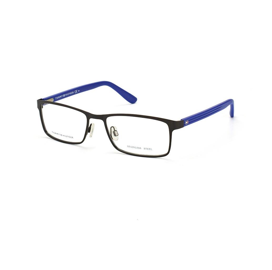 f941272d78c2e ... Armação Óculos de Grau Tommy Hilfiger TH1326 ZZ3. 🔍. Adicionar aos  favoritos