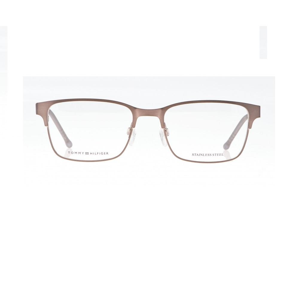a7fff2720 ... Armação Óculos de Grau Tommy Hilfiger TH1396 R1X. 🔍. Adicionar aos  favoritos