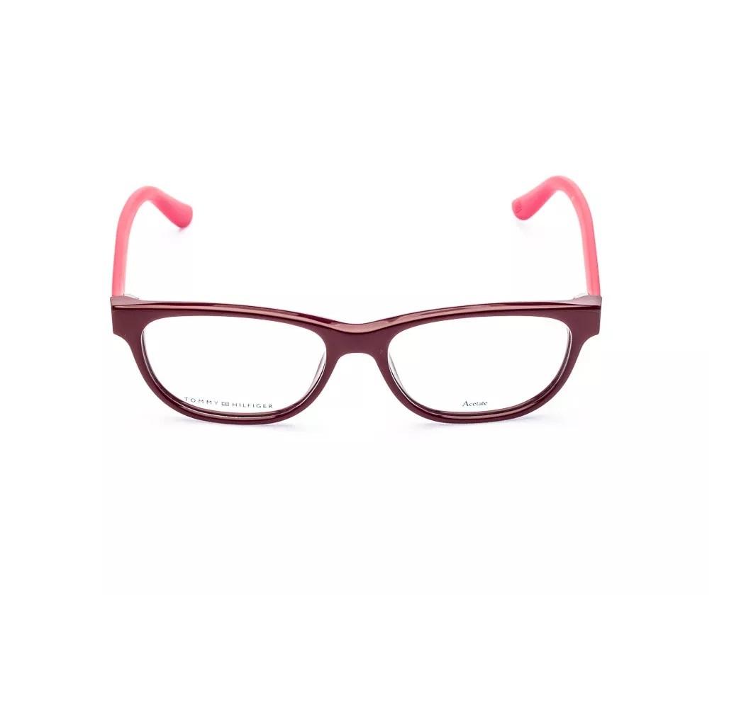 3c946eb94e6fa ... Óculos de Grau Tommy Hilfiger TH1417 VYX. 🔍. Adicionar aos favoritos