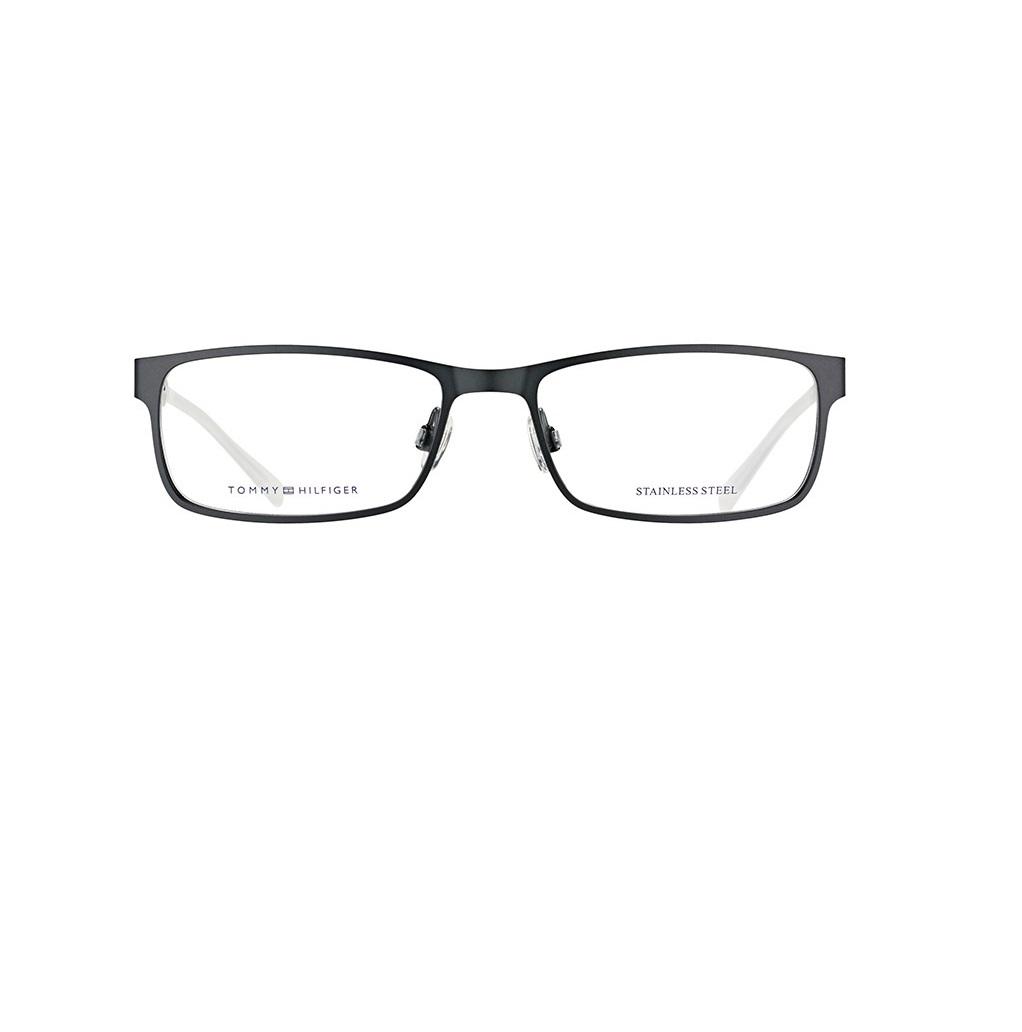 0f5d6a7ce ... Armação Óculos de Grau Tommy Hilfiger TH1442 EQ9. 🔍. Adicionar aos  favoritos