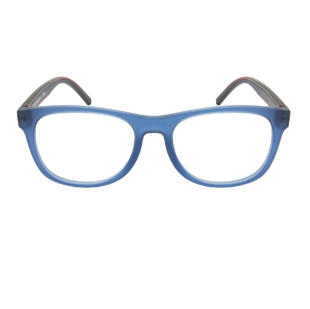 38fe558cfb7d3 ... Armação Óculos de Grau Tommy Hilfiger TH1494 PJP. 🔍. Adicionar aos  favoritos