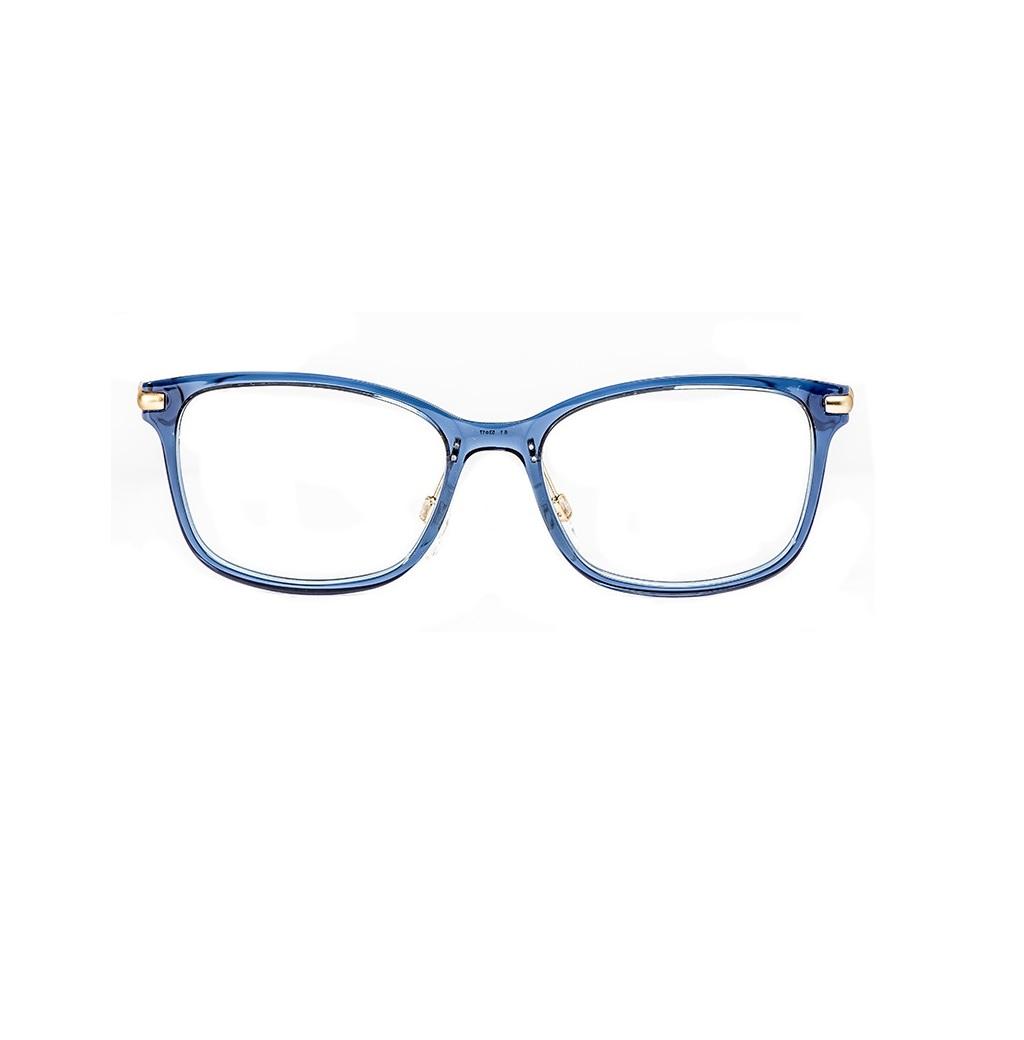 5ceab9410ab8e ... Armação Óculos de Grau Tommy Hilfiger TH1400 R21. 🔍. Adicionar aos  favoritos