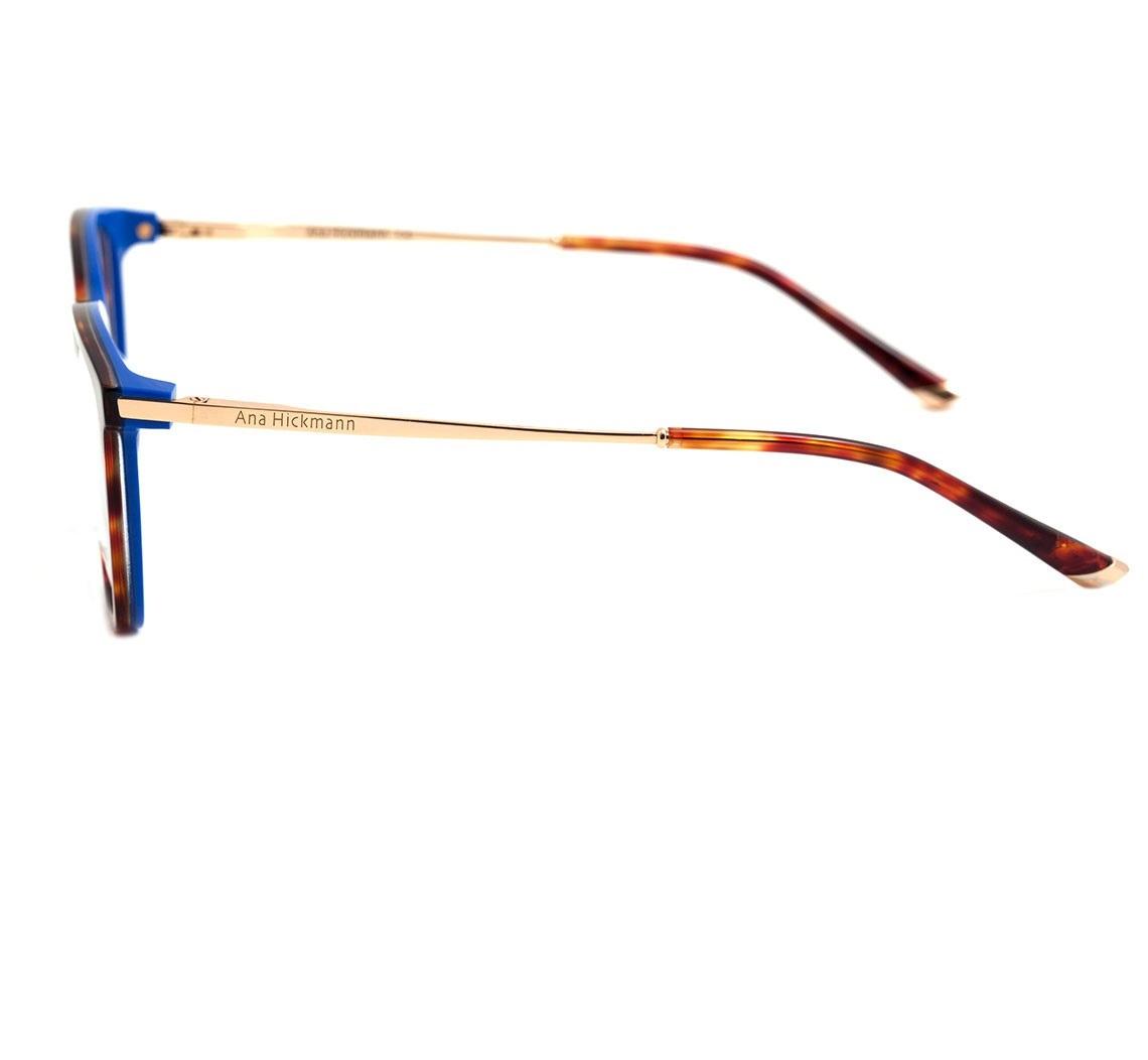 ... Armação Óculos de Grau Ana Hickmann AH6269 G21 5,3 cm. 🔍. Adicionar  aos favoritos 7b6c110534
