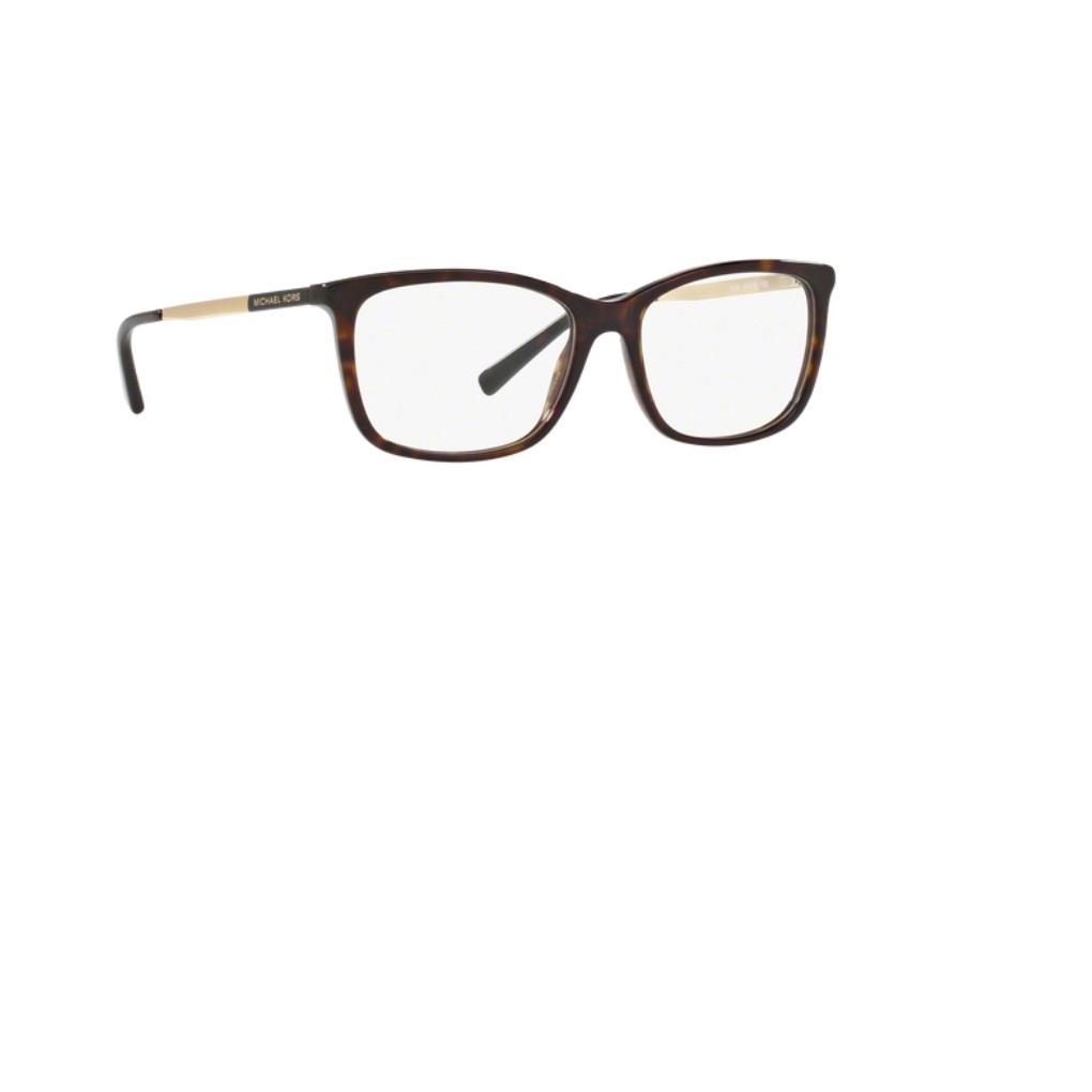 ... Feminino   Armação Óculos de Grau Michael Kors MK40303106 5,4 cm. 🔍.  Adicionar aos favoritos 940a4565d9