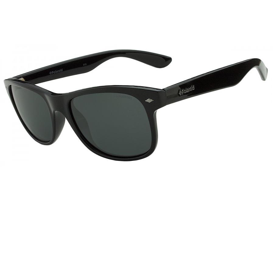 ... Óculos de Sol Polaroid PLD1015S D28 Y2 5,3 cm. 🔍. Adicionar aos  favoritos 5da8ef0dcc