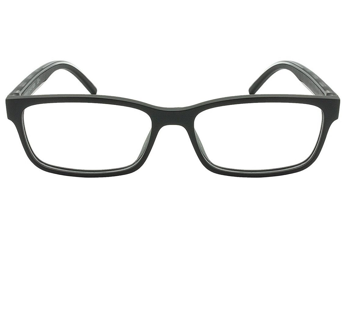 b8a40cb00a393 Armação Óculos de Grau Tommy Hilfiger TH1495 807 5