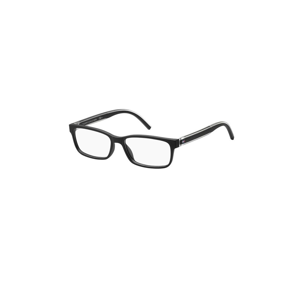 1b20b8945 ... Armação Óculos de Grau Tommy Hilfiger TH1495 807 5,4 cm. 🔍. Adicionar  aos favoritos