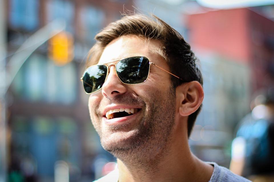 Comprar óculos de sol masculino online
