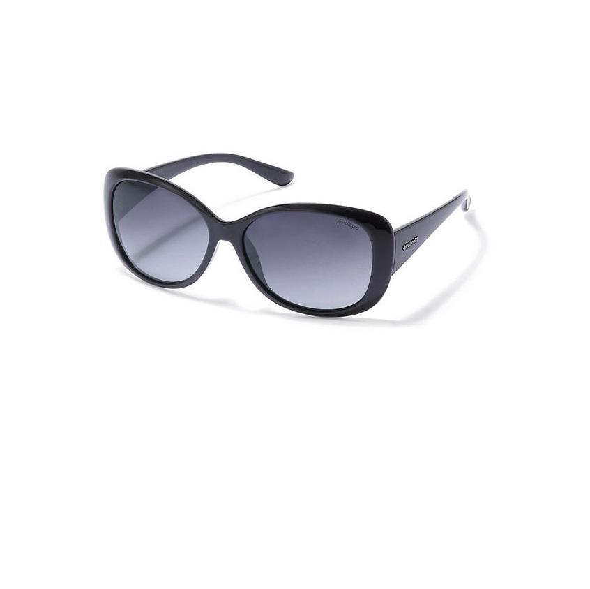 32fbac43a5894 ... Óculos de Sol Polaroid P8317 KIH IX Polarizado 5
