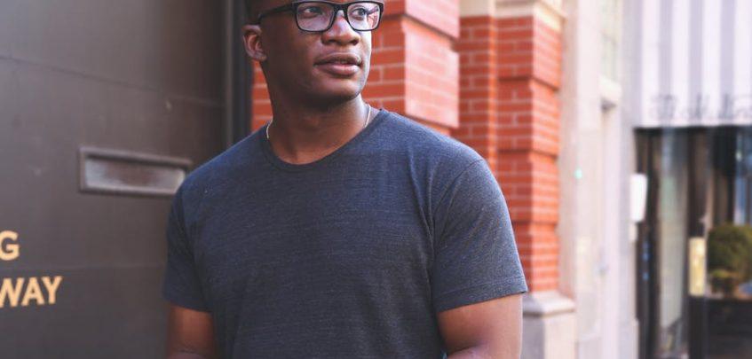 Marcas de óculos de grau famosas