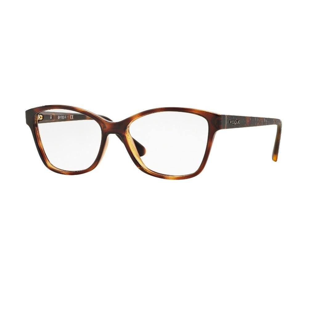 Vogue VO 5156 - Oculos de Grau