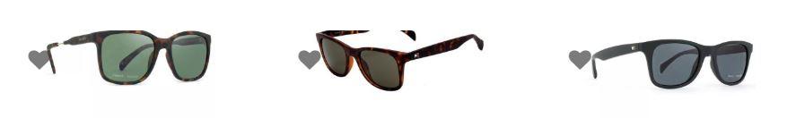 f2736a0e08c17 Marcas de óculos de Sol - Conheça as grifes mais tops!