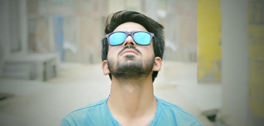 Melhores marcas de óculos de Sol