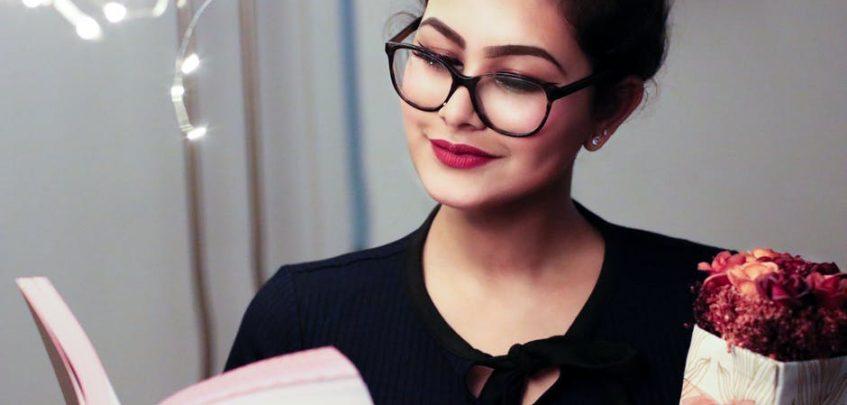 Melhores truques para quem usa óculos de grau