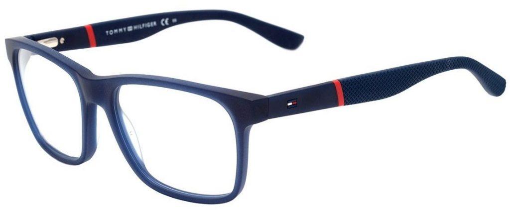 88c473b62 Marcas de lentes de óculos de grau - O que cada uma faz na sua visão!