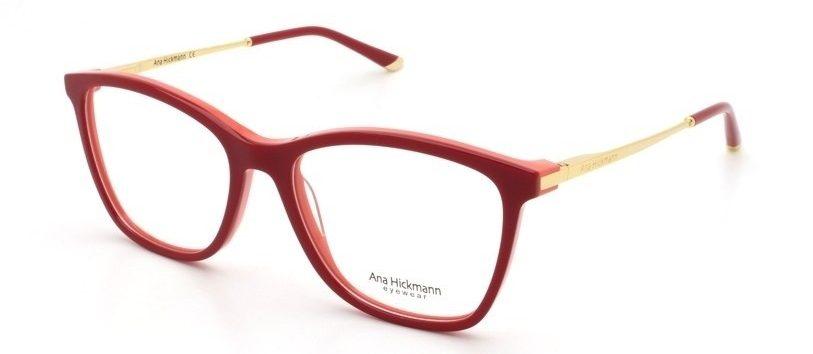 16bb96f09a7f5 Marcas de lentes de óculos de grau - O que cada uma faz na sua visão!