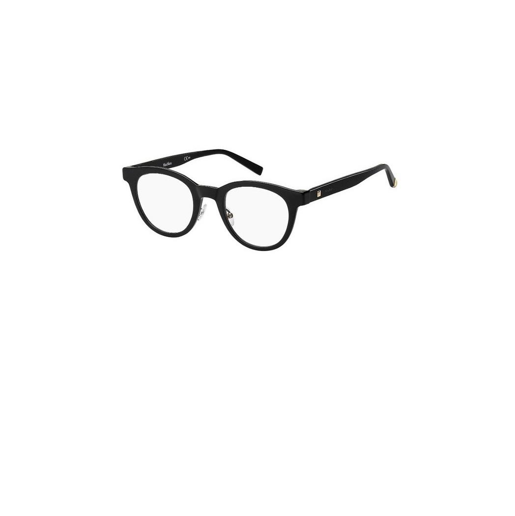 9a2043f2f Óculos de Grau Feminino Max Mara MM 1334 807 4,6 cm - Óticas Totus