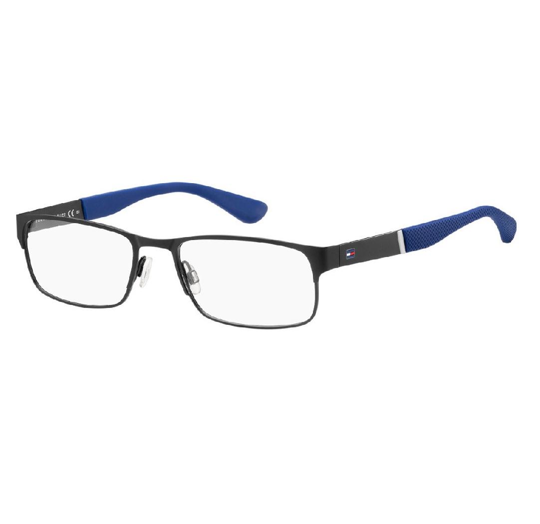 6dabb2e9a ... Armação Óculos de Grau Tommy Hilfiger TH1523 003 5,4 cm. 🔍. Adicionar  aos favoritos